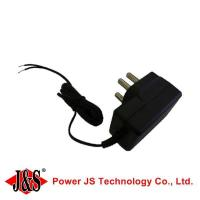 Buy cheap 6v ac dc adaptor power supply switch south africa plug adapter from wholesalers