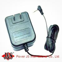 Buy cheap EI41 Linear Power Supply from wholesalers