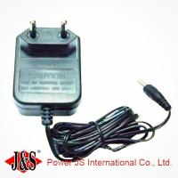 Buy cheap EI35 Linear Power Supplies from wholesalers