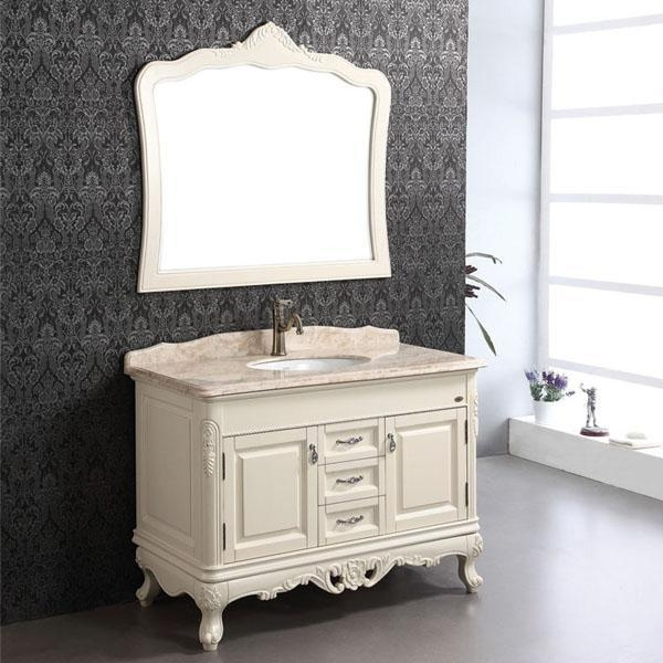 European style bathroom vanity 3089 of cn ovs for European style bathroom