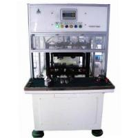 China RX50 Stator coil winding machine (double-station) wholesale