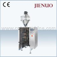 DXD-420F Fully-Automatic Powder Packaging Machine