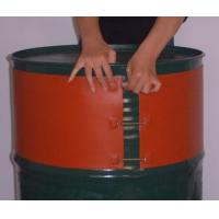 China 200 Liter Flexible Drum Heater wholesale