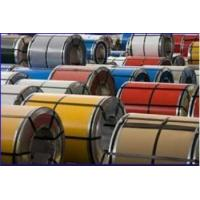 China Hot Rolled Steel Angle Bar on sale