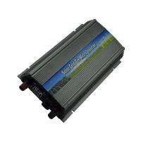 China of commodity: 800W Grid-tied Inverter for Solar Panel wholesale