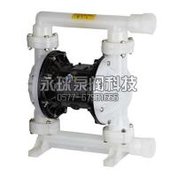 China Plastic pump wholesale