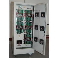 China twn MPPT Solar charge controller (20KW-150KW) wholesale