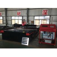 China 500W fiber laser cutter wholesale