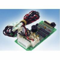 China Power Supply Accessories IS-F08 wholesale