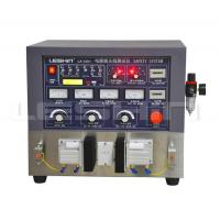 China Power Supply Cord TesterPower Supply Cord Tester wholesale
