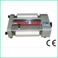 China Laminating Machines for Schools FM-360 on sale
