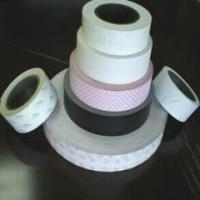 China High grade 40gsm release paper for lady napkins wholesale