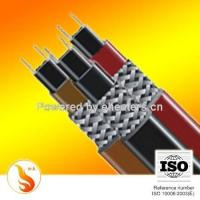China Self Regulating Heating Cable (Constant Temperature) on sale