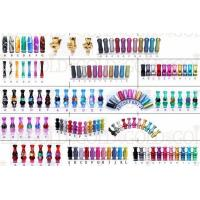 China drip tip france drip tip-3 wholesale
