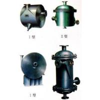 China Spiral plate heat exchanger wholesale