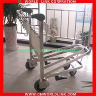 China Airport Trolley airport trolley BG5 wholesale
