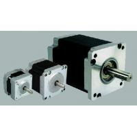 Buy cheap Motor and drivers What is the difference between the servo motor and stepper motor? from wholesalers