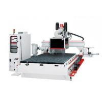 Buy cheap Multitech ITM1325A Moving bridge ATC WORKING Center from wholesalers