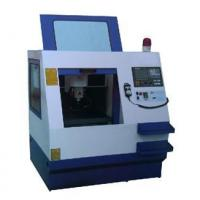 Buy cheap Multitech cnc moulding machine ITMD0404 from wholesalers