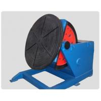 China Welding Positioner turn table wholesale