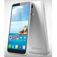 China TCL Y910 Android4.2 6.0inch Mtk6589T Quad core1.5Ghz Ram2GB+Rom4GB wholesale