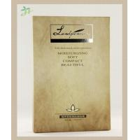 China anti-aging Elastic Facial Mask wholesale