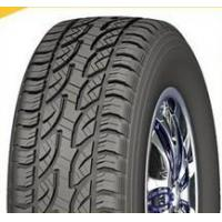 China Car Tyre SUV RX706 wholesale
