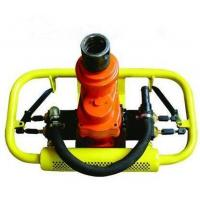 China High quality Outburst prevention drill/ZQSJ wholesale