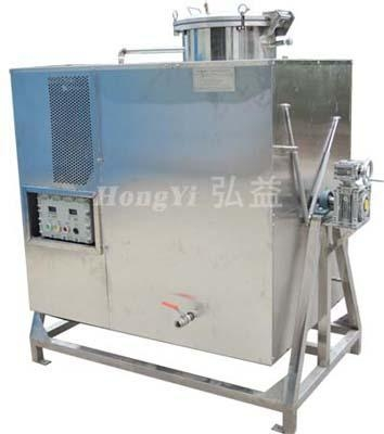 solvent recycling machine for sale