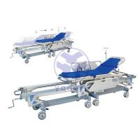 Patient Stretcher Series