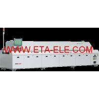 China Reflow oven 10-zone(S10) wholesale