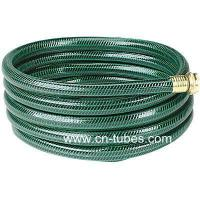 PVC Hoses(By Applications)
