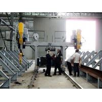 China T-TYPE gantry welding machine wholesale