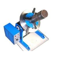 China Pipe positioner wholesale