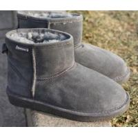 China Snow boots 027 wholesale
