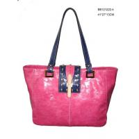China Fashion Handbag BB121222-4 wholesale