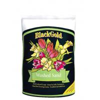 Buy cheap Products Black Gold Washed Sand from wholesalers