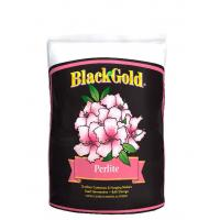 China Products Black Gold Perlite wholesale