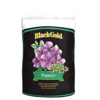 China Products Black Gold Pumice wholesale