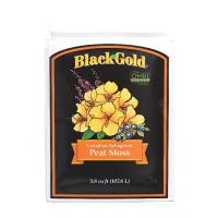 Buy cheap Products Black Gold Canadian Sphagnum Peat Moss from wholesalers