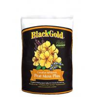 Buy cheap Products Black Gold Canadian Sphagnum Peat Moss Plus from wholesalers