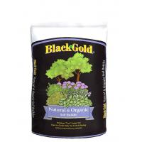 Buy cheap Black Gold Natural & Organic Soil Builder from wholesalers