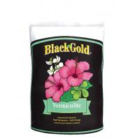 Buy cheap Products Black Gold Vermiculite from wholesalers