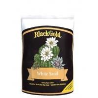 Buy cheap Products Black Gold White Sand from wholesalers