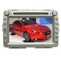 China Special Car DVD with GPS for Mitsubishi PAJERO,Gps Car/Garmin Nuvi Gps/Trimble Gps/Compare Gps on sale