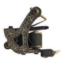 Buy cheap Tattoo machines TM-024 from wholesalers