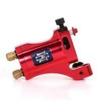 Buy cheap Red HM Rotary Tattoo Machine JL-098 from wholesalers