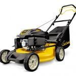 China Cub Cadet Lawn Mower wholesale