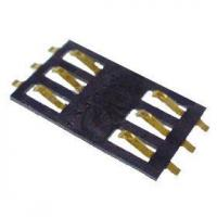 China Apple iPhone 3GS & iPhone 3G Sim Card Tray Module on sale