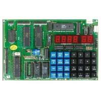 China 8085 Microprocessor Training Kit on sale